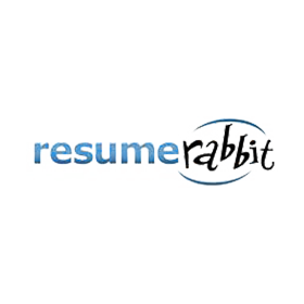 resume-rabbit-logo