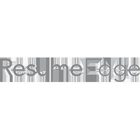 resumeedge-logo