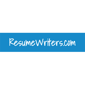 resumewriters-logo