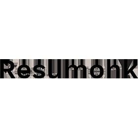 resumonk-logo
