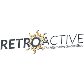 retro-active-logo