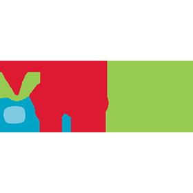 retro-festive-ca-logo