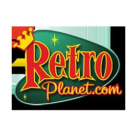 retroplanet-logo