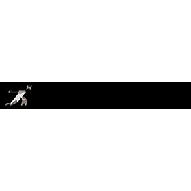 retto-es-logo