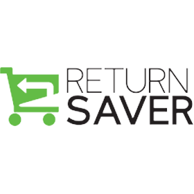 return-saver-logo