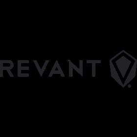 revant-optics-logo