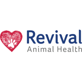 revival-animal-health-logo