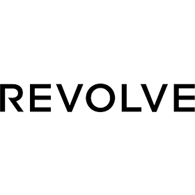 revolve-clothing-logo