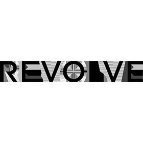 revolveclothing-es-logo