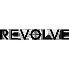 revolveclothing-fr-logo