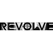 revolveclothing-ru-logo