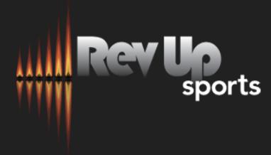 revup-sports-logo