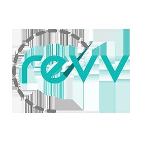 revv-in-logo