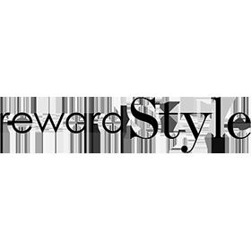 reward-style-logo
