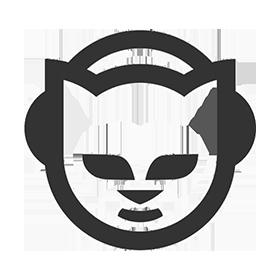 rhapsody-logo