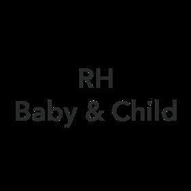 rhbabyandchild-logo