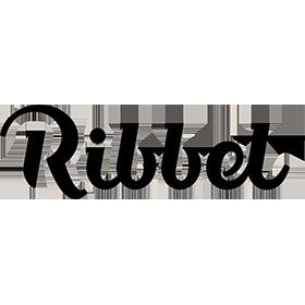 ribbet-logo