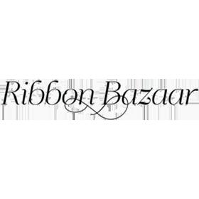 ribbon-bazaar-logo