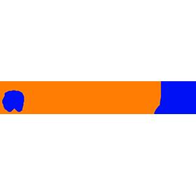 ricardo-ch-logo
