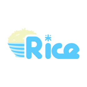 rice-digital-logo