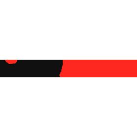 richer-sounds-uk-logo