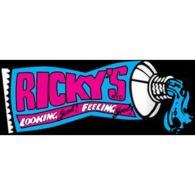 rickys-nyc-logo