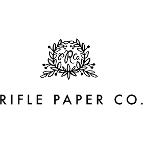 rifle-paper-co-logo