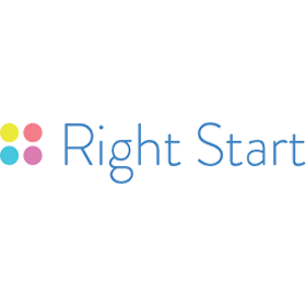 right-start-logo