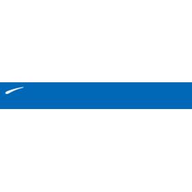 rikunabi-logo