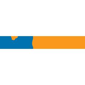 ringcentral-ca-logo