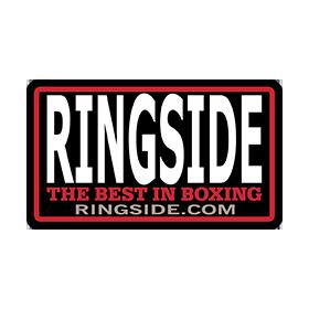ringside-logo