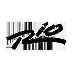 rio-las-vegas-logo