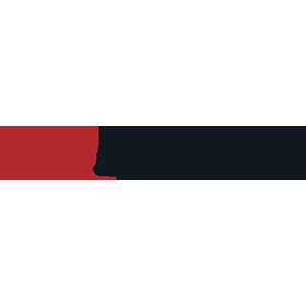 ripcurl-australia-au-logo