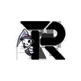 riptapparel-logo