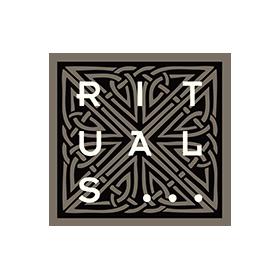 rituals-es-logo