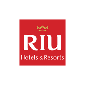 riu-hotels-resorts-logo