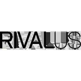 rivalus-logo