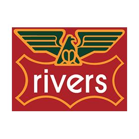 rivers-au-logo