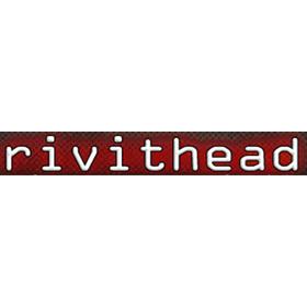 rivithead-logo