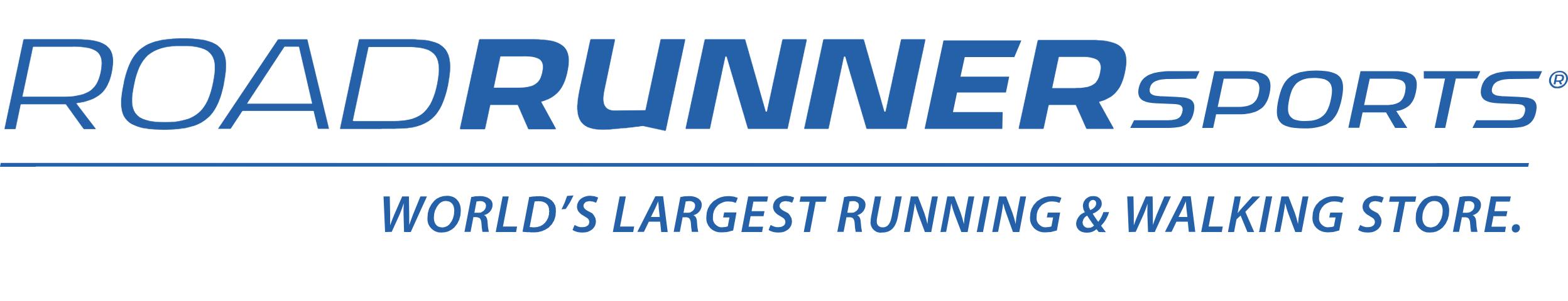 road-runner-sports-logo