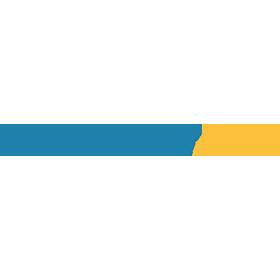 roadloans-logo
