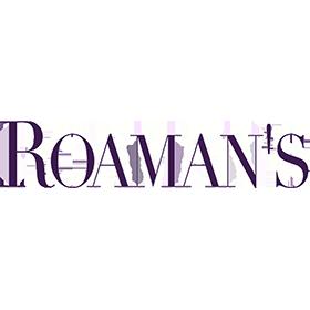 roamans-logo