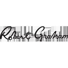 robertgraham-us-logo