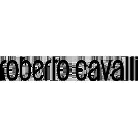 robertocavalli-logo