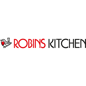 robins-kitchen-australia-au-logo
