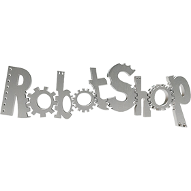 robot-shop-canada-ca-logo