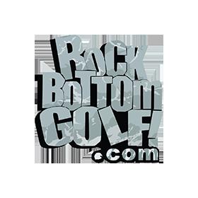 rock-bottom-golf-logo