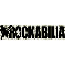 rockabilia-logo