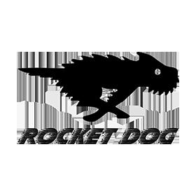 rocketdog-logo