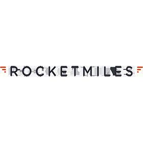 rocketmiles-logo